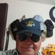 sergioo947609's profile photo