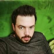 htlarl411951's profile photo