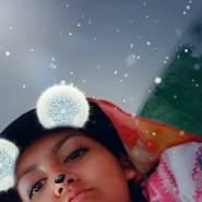 lizetht630575's profile photo