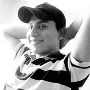 carlosc989251's profile photo