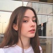 kerlynw109298's profile photo