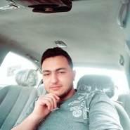 kahleda811886's profile photo