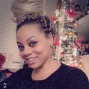 laura022331's profile photo
