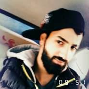 husseine364944's profile photo