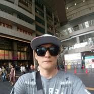 doiupi4's profile photo