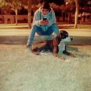 carlosi162771's profile photo