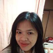 devina448557's profile photo