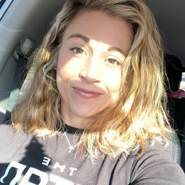 lindahawkins1e's profile photo