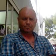 lorenm824465's profile photo