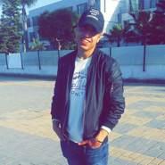 achrafe906237's profile photo