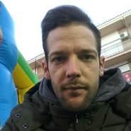 antonioluisf360280's profile photo