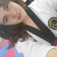 alejandram672208's profile photo
