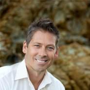 jsscott's profile photo