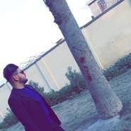hassan222845's profile photo