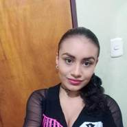 isabellaperez235438's profile photo