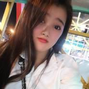 linha06's profile photo