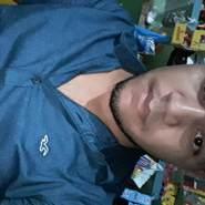 maicola988527's profile photo