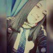 damarisi382225's profile photo