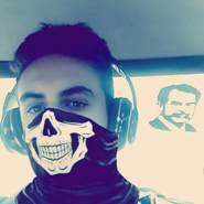 mohammedn933130's profile photo