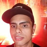 alejandrog860388's profile photo