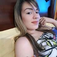 rosemaria809304's profile photo