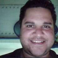 luvdcups's profile photo