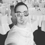 stefanb5752's profile photo