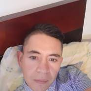 luisorlandoc's profile photo