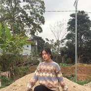 nguyenl528891's profile photo