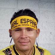 omarportillo787767's profile photo