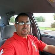 carlosn645103's profile photo