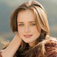 lussina372550's profile photo