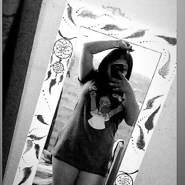 selenab578548's profile photo