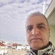 mehmetu260591's profile photo