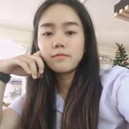 pajareej's profile photo