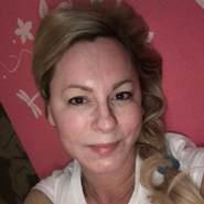 sugarsauce's profile photo