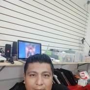 ramses0104's profile photo