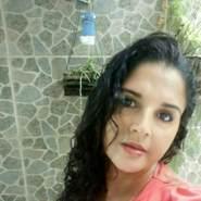 minho27's profile photo