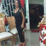 claudiam313357's profile photo