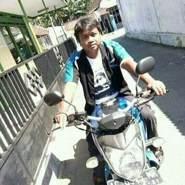 danuu25's profile photo