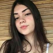 GabiPereira123's profile photo
