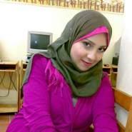 shrs204's profile photo
