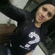 mirtas562683's profile photo