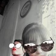 trungn344970's profile photo