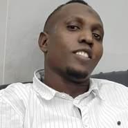 adamm913216's profile photo