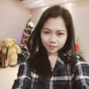 herchiea's profile photo