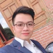 phamh89's profile photo