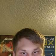 kevins136886's profile photo