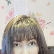natchapatk686183's profile photo