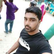 hashamhasham7's profile photo